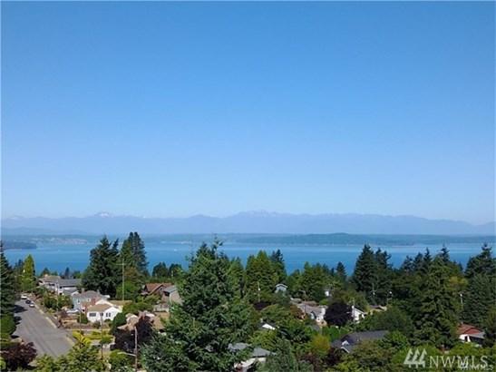 3617 Sw Holden St , Seattle, WA - USA (photo 3)
