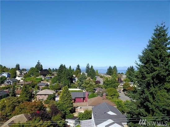 3617 Sw Holden St , Seattle, WA - USA (photo 4)