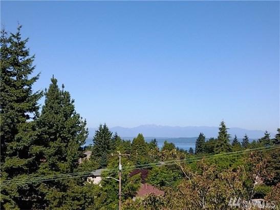 3617 Sw Holden St , Seattle, WA - USA (photo 5)