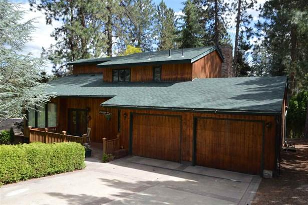 10914 E Ferret Dr , Spokane Valley, WA - USA (photo 1)