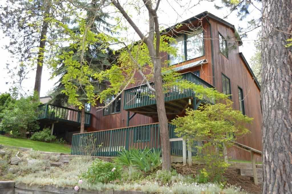 10914 E Ferret Dr , Spokane Valley, WA - USA (photo 3)