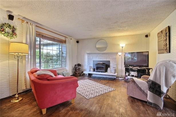 29324 38th Place S , Auburn, WA - USA (photo 4)