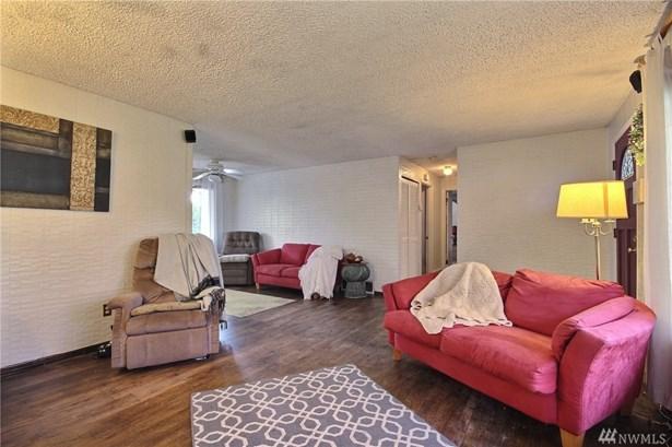 29324 38th Place S , Auburn, WA - USA (photo 5)