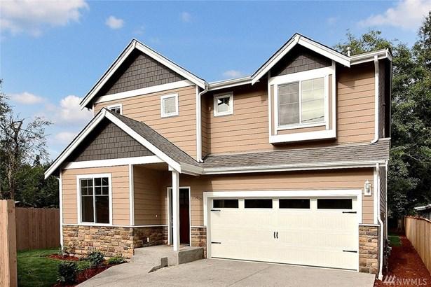 13053 4th Ave S , Seattle, WA - USA (photo 1)