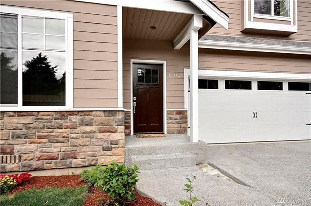 13053 4th Ave S , Seattle, WA - USA (photo 2)
