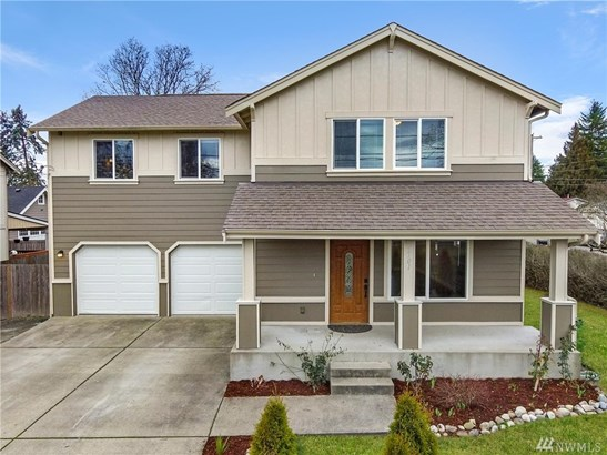 5701 79th St W , Lakewood, WA - USA (photo 1)