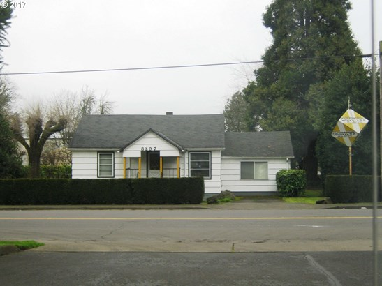 3207 Ne 54th St , Vancouver, WA - USA (photo 1)