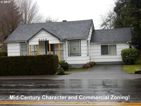 3207 Ne 54th St , Vancouver, WA - USA (photo 2)