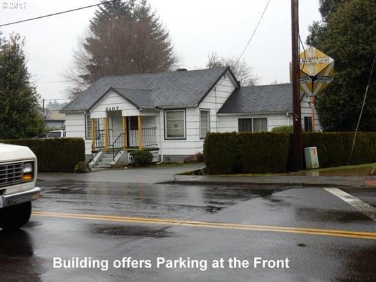 3207 Ne 54th St , Vancouver, WA - USA (photo 3)