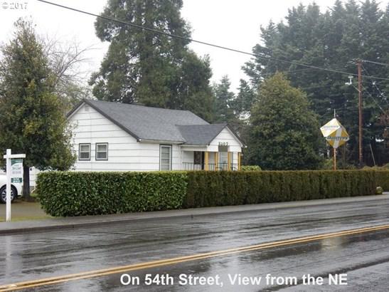 3207 Ne 54th St , Vancouver, WA - USA (photo 4)