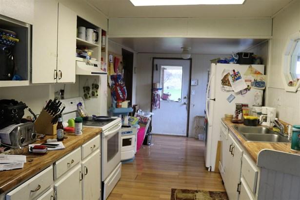 12813 E 6th Ave , Spokane Valley, WA - USA (photo 2)