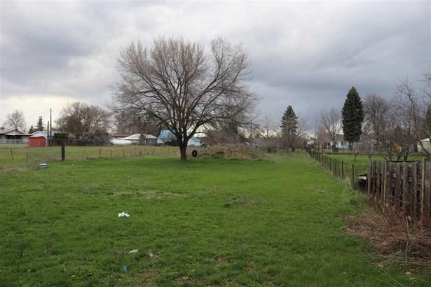 12813 E 6th Ave , Spokane Valley, WA - USA (photo 3)