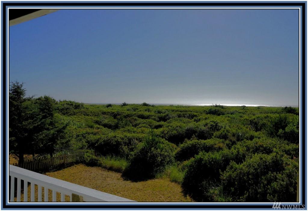 189 Sand Dune Ave Nw , Ocean Shores, WA - USA (photo 3)