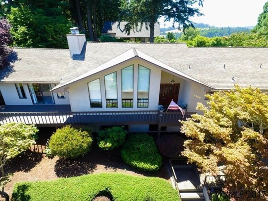 2360 Timothy Dr Nw , Salem, OR - USA (photo 2)