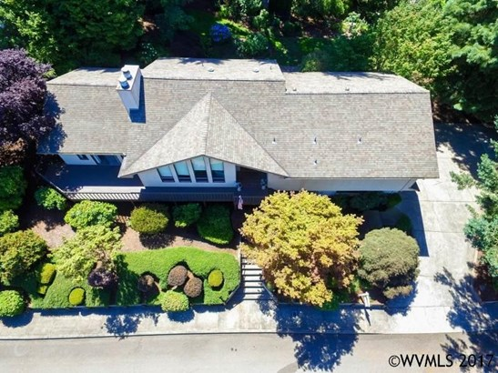 2360 Timothy Dr Nw , Salem, OR - USA (photo 3)