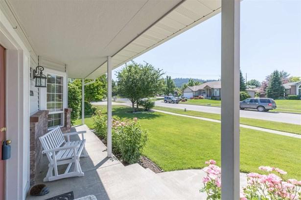 4219 E Prairie Lane Ct , Spokane, WA - USA (photo 2)
