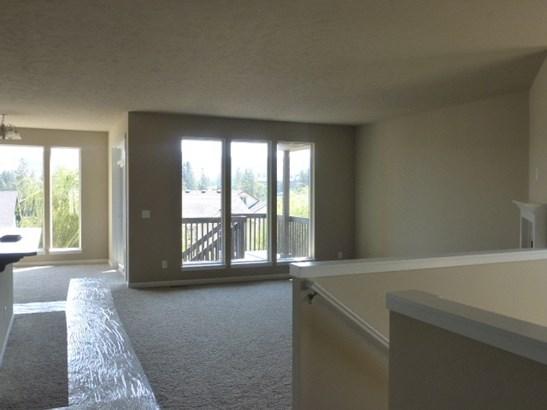 4616 S Ponderosa Ln , Spokane Valley, WA - USA (photo 4)
