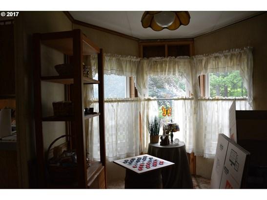 16202 S Kepler Dr , Oregon City, OR - USA (photo 5)