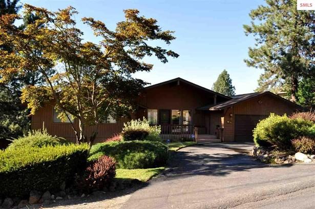 5109 E 16th Ave , City Of Spokane Valley, WA - USA (photo 1)