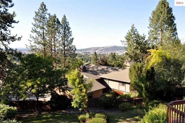 5109 E 16th Ave , City Of Spokane Valley, WA - USA (photo 2)