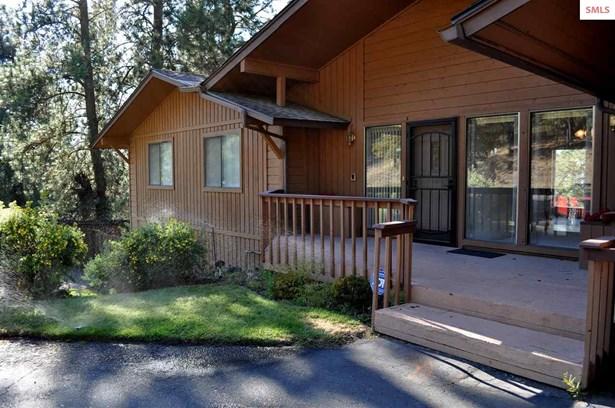 5109 E 16th Ave , City Of Spokane Valley, WA - USA (photo 4)