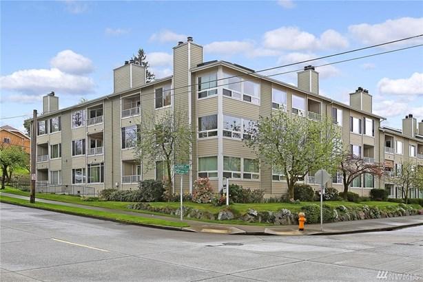 2421 Sw Trenton St  305, Seattle, WA - USA (photo 1)
