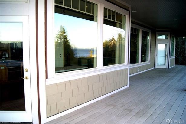 1493 Yukon Harbor Rd Se , Port Orchard, WA - USA (photo 5)