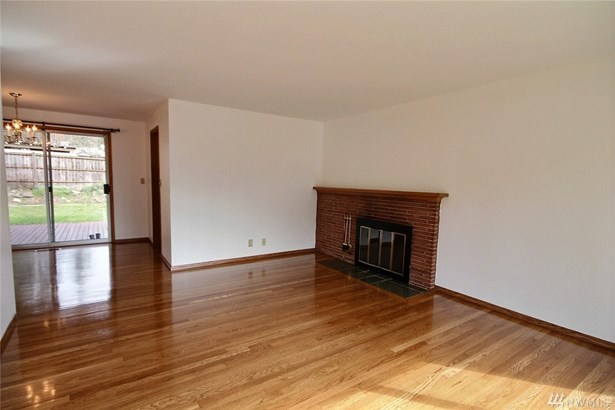 618 N 165th Place , Shoreline, WA - USA (photo 3)