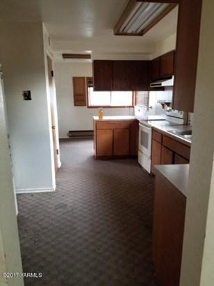 291 Van Belle Rd , Granger, WA - USA (photo 3)