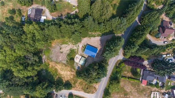 2168 Butler Creek Rd , Sedro Woolley, WA - USA (photo 5)