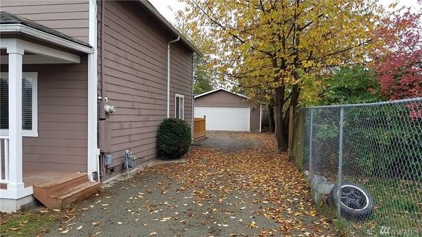 1424 S 49th St , Tacoma, WA - USA (photo 3)