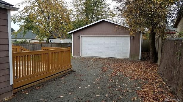 1424 S 49th St , Tacoma, WA - USA (photo 4)