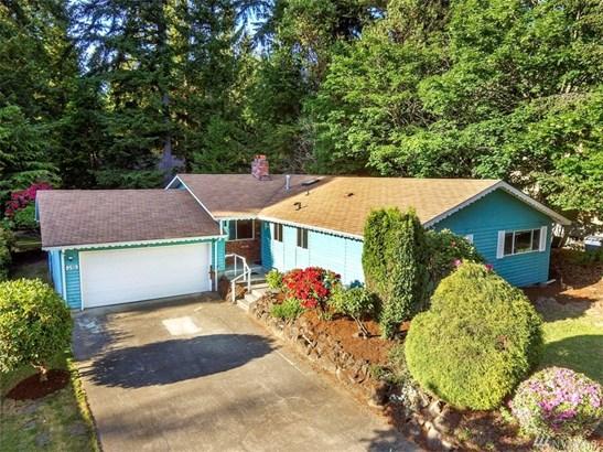 9519 51st St W , Tacoma, WA - USA (photo 1)