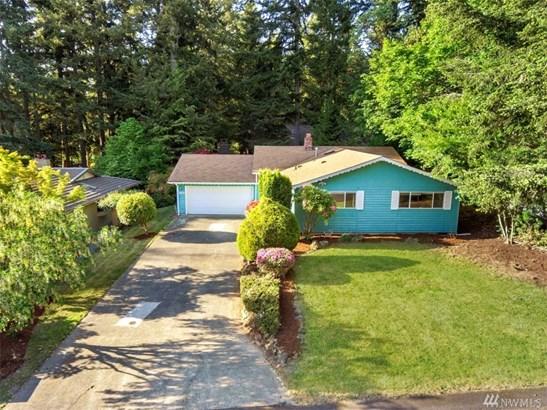 9519 51st St W , Tacoma, WA - USA (photo 2)