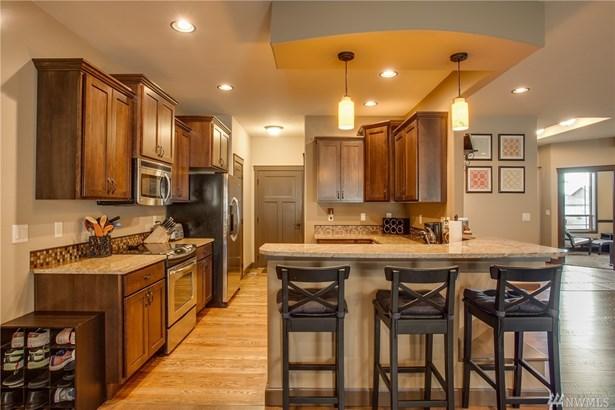 1410 Kirby Lane , Wenatchee, WA - USA (photo 5)