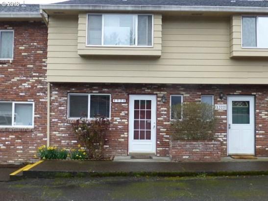 1324 Ne Hogan Dr , Gresham, OR - USA (photo 1)