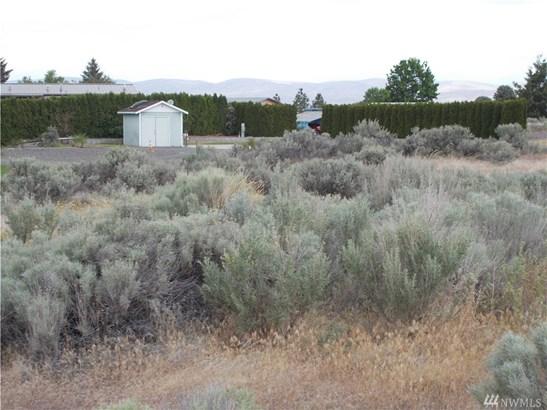 103 Sw Desert Aire Dr , Mattawa, WA - USA (photo 1)