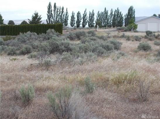103 Sw Desert Aire Dr , Mattawa, WA - USA (photo 2)