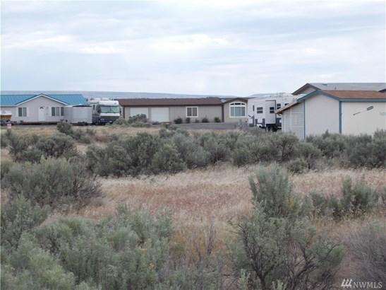 103 Sw Desert Aire Dr , Mattawa, WA - USA (photo 3)
