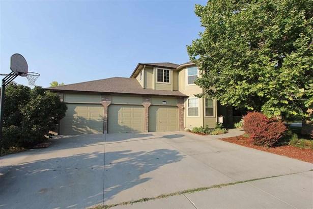 12090 W Hinsdale Ct , Boise, ID - USA (photo 1)