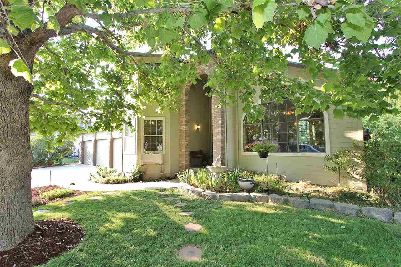 12090 W Hinsdale Ct , Boise, ID - USA (photo 2)