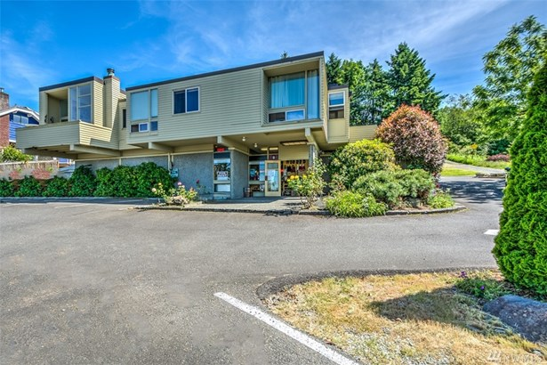 611 5th St , Mukilteo, WA - USA (photo 4)