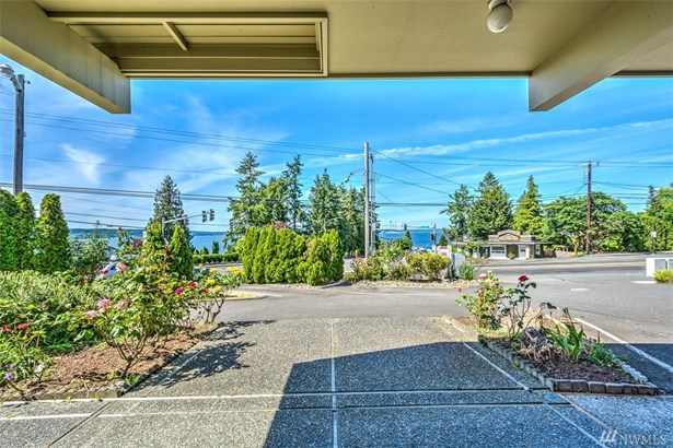 611 5th St , Mukilteo, WA - USA (photo 5)