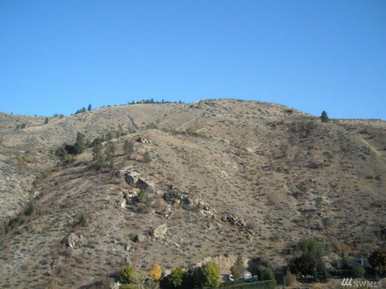 124 Squilchuck Rd , Wenatchee, WA - USA (photo 4)