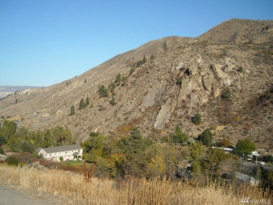 124 Squilchuck Rd , Wenatchee, WA - USA (photo 5)