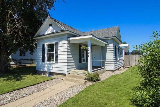 2425 E Gordon Ave , Spokane, WA - USA (photo 1)