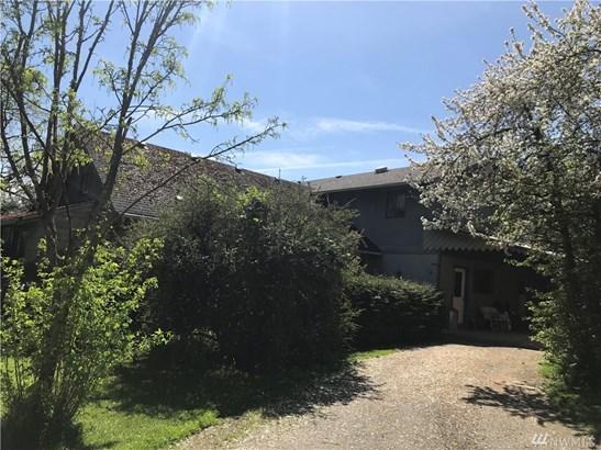 1663 Big Hanaford Rd , Centralia, WA - USA (photo 2)