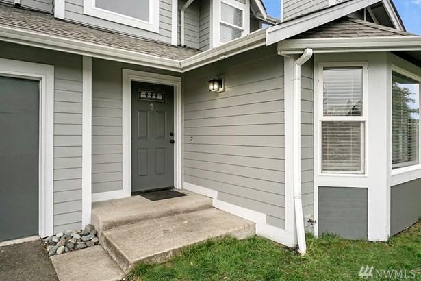 1214 S 80th St , Tacoma, WA - USA (photo 2)