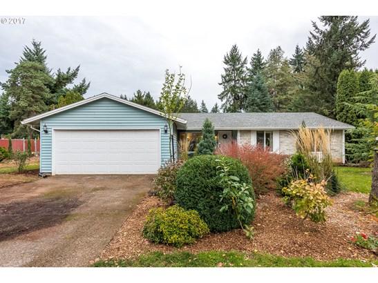 21600 S Crestview Dr , Oregon City, OR - USA (photo 1)
