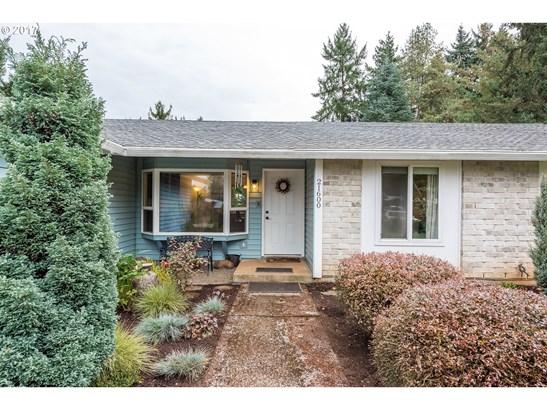 21600 S Crestview Dr , Oregon City, OR - USA (photo 4)